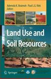 Land Use and Soil Resources, , 1402067771
