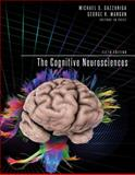 The Cognitive Neurosciences V, , 0262027771