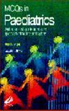 MCQs in Pediatrics 9780443057779
