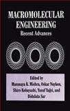 Macromolecular Engineering : Recent Advances, , 1461357780