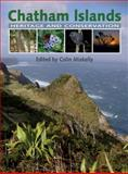 The Chatham Islands : Heritage and Conservation, , 1877257788