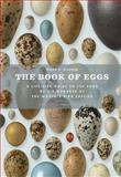 The Book of Eggs, Mark E. Hauber, 022605778X