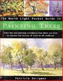 Painting Trees, Patricia Seligman, 089134778X