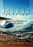 Island Shelter, Karen Kiaer, 1477117784