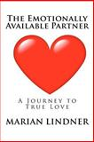 The Emotionally Available Partner, Marian Lindner, 1466217782