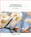 Grammar by Diagram, Vitto, Cindy L., 1551117789