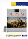The West : Encounters and Transformations, Volume 1, Books a la Carte Edition, Levack, Brian and Muir, Edward, 0205797784