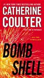 Bombshell, Catherine Coulter, 0425267784