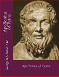 Apollonius of Tyana, George Mead, 1482047780