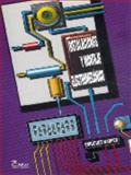 Instalaciones y Montaje Electromecanico, Harper, Enriquez, 968185778X