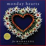 Monday Hearts for Madalene, Page Hodel, 1584797789