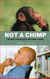 Not a Chimp, Jeremy Taylor, 0199227780