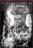 Los Secretos de Nostradamus, David Ovason, 1400087783