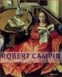 Robert Campin, Felix Thuerlemann, 379132778X