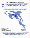 1998 IEEE International Conference on Systems, Man and Cybernetics, IEEE, Systems, Man and Cybernetics Society Staff and IEEE, Institute of Electrical and Electronics Engineers, Inc. Staff, 0780347781