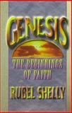 Genesis, Rubel Shelly, 0899007783