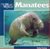 Manatees, Kathy Feeney, 1559717785