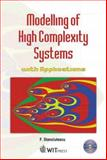 Modelling of High Complexity Systems with Applications, Stanciulescu, F., 1853127787