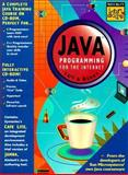 Java Programming for the Internet, Loy, Marc and Berry, Thomas J., 0132707780