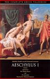 Aeschylus I 2nd Edition