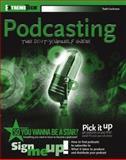 Podcasting, Todd Cochrane, 0764597787