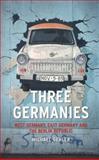 Three Germanies, Michael Gehler, 1861897782