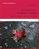 Foundations of Addictions Counseling, Capuzzi, David and Stauffer, Mark D., 0137057784