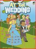 At the Wedding, Sylvia Walker, 0486467783