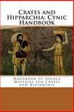 Crates and Hipparchia: Cynic Handbook, Frank Redmond, 1492137782