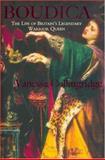 Boudica, Vanessa Collingridge, 1585677787