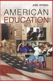 American Education 9780072397789
