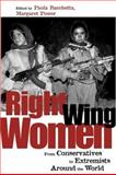 Right-Wing Women, Paola Bacchetta and Margaret Power, 0415927781