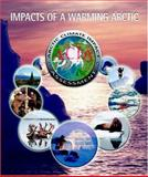 Impacts of a Warming Arctic - Arctic Climate Impact Assessment, Arctic Climate Impact Assessment, 0521617782