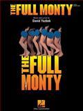 The Full Monty, , 0634027786