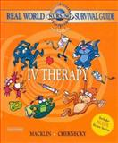 IV Therapy, Chernecky, Cynthia C. and Macklin, Denise, 072169778X