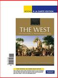 The West : Encounters and Transformations, Volume 2, Books a la Carte Edition, Levack, Brian and Muir, Edward, 0205797792