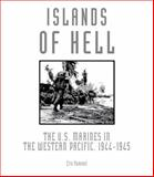Islands of Hell, Eric M. Hammel, 0760337799