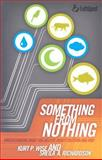 Something from Nothing, Kurt P. Wise and Sheila A. Richardson, 0805427791