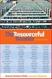 The Resourceful Reader 6th Edition