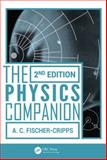 The Physics Companion, Anthony Craig Fischer-Cripps, 1466517794