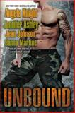 Unbound, Angela Knight and Jennifer Ashley, 0425257797