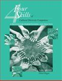 Four Skills of Cultural Diversity Competence : A Process for Understanding and Practice, Hogan, Mikel, 049500779X