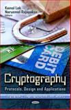 Cryptography, Kamol Lek and Naruemol Rajapakse, 1621007790