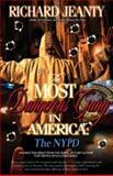 The Most Dangerous Gang in America, Richard Jeanty, 0976927799