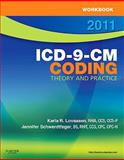 Workbook for ICD-9-CM Coding, 2011 Edition