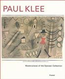 Paul Klee, Carl Aigner and Carl Djerassi, 3791327798