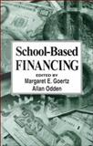 School-Based Financing Vol. 2 : Yaefa 20, , 0803967799