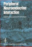 Peripheral Neuroendocrine Interaction, , 3540087796