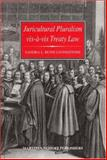 Juricultural Pluralism Vis-à-Vis Treaty Law 9789041117793