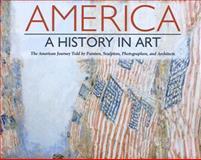America, William G. Scheller, 1579127797